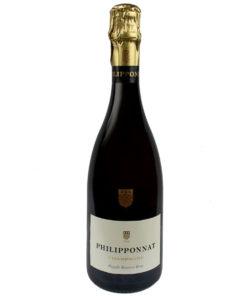 Philipponnat Réserve Royale Brut