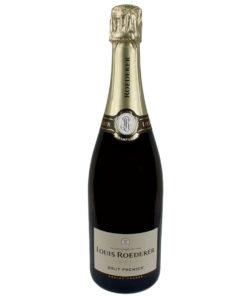 Roederer Champagne Brut