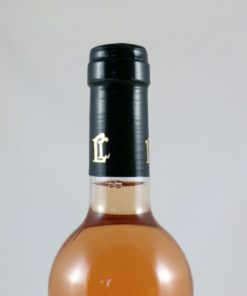 Domaine de La Laidière Rosé – 2014