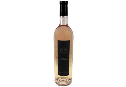 Domaine Saint Victorin Rosé Côtes de Provence